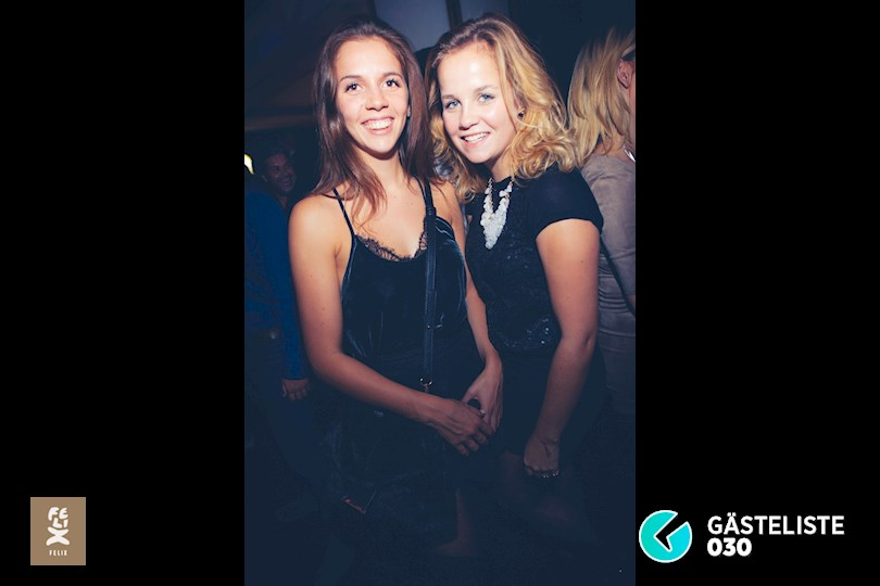 https://www.gaesteliste030.de/Partyfoto #60 Felix Club Berlin vom 04.12.2015