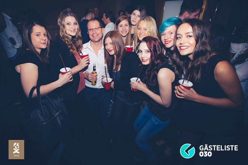 https://www.gaesteliste030.de/Partyfoto #57 Felix Club Berlin vom 04.12.2015