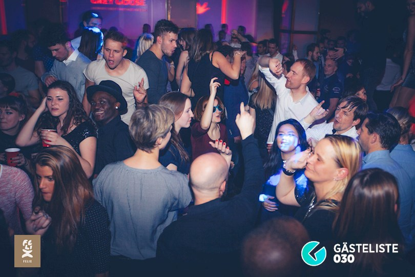 https://www.gaesteliste030.de/Partyfoto #42 Felix Club Berlin vom 04.12.2015