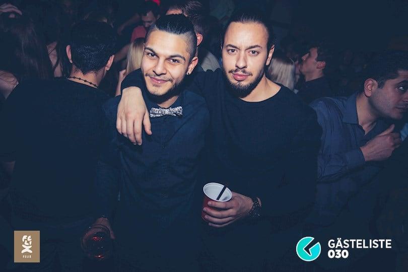 https://www.gaesteliste030.de/Partyfoto #55 Felix Club Berlin vom 04.12.2015