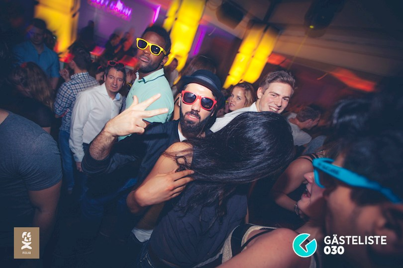 https://www.gaesteliste030.de/Partyfoto #14 Felix Club Berlin vom 04.12.2015