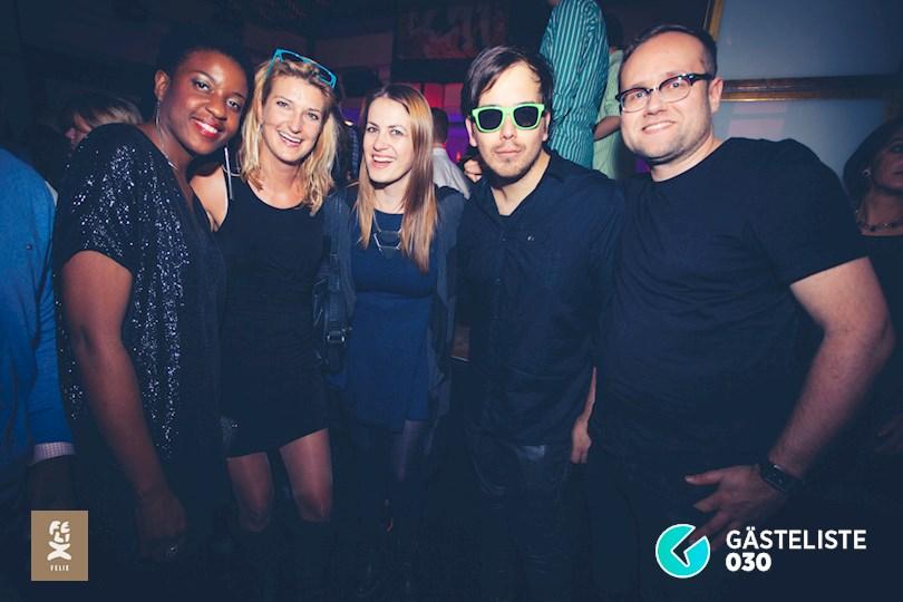 https://www.gaesteliste030.de/Partyfoto #59 Felix Club Berlin vom 04.12.2015