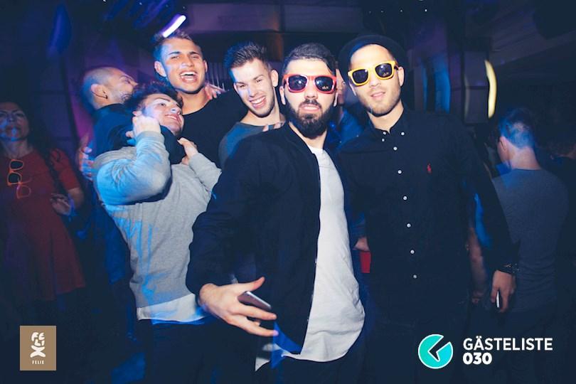 https://www.gaesteliste030.de/Partyfoto #24 Felix Club Berlin vom 04.12.2015