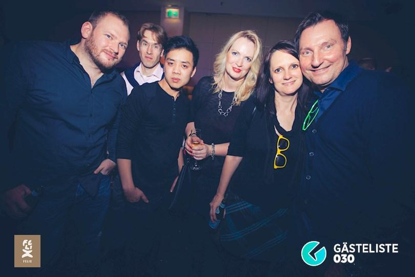 https://www.gaesteliste030.de/Partyfoto #58 Felix Club Berlin vom 04.12.2015