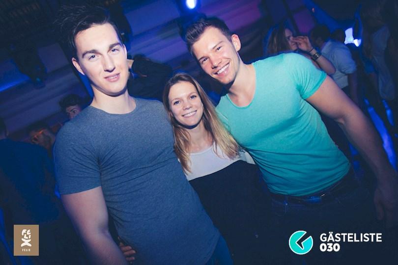 https://www.gaesteliste030.de/Partyfoto #31 Felix Club Berlin vom 04.12.2015