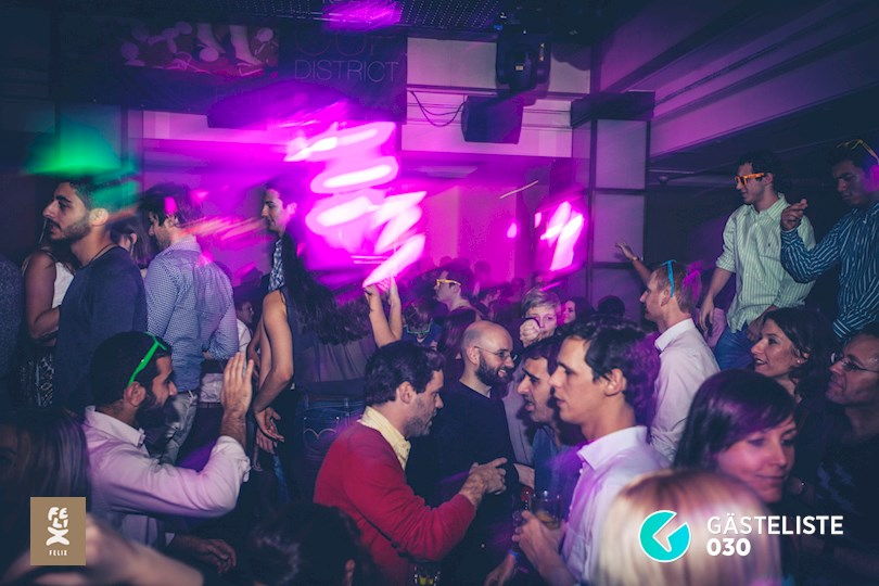 https://www.gaesteliste030.de/Partyfoto #53 Felix Club Berlin vom 04.12.2015