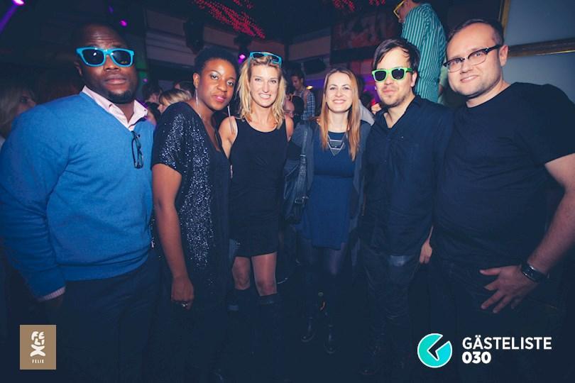 https://www.gaesteliste030.de/Partyfoto #4 Felix Club Berlin vom 04.12.2015