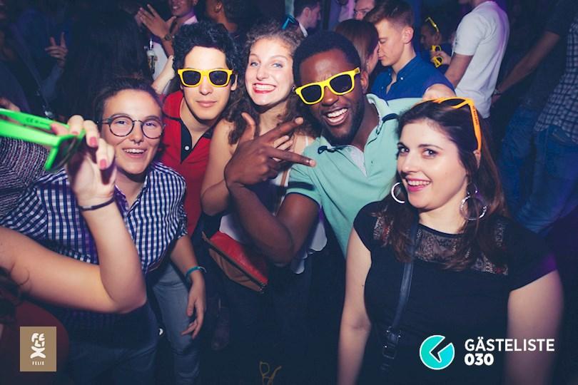 https://www.gaesteliste030.de/Partyfoto #16 Felix Club Berlin vom 04.12.2015