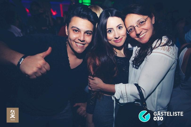 https://www.gaesteliste030.de/Partyfoto #54 Felix Club Berlin vom 04.12.2015