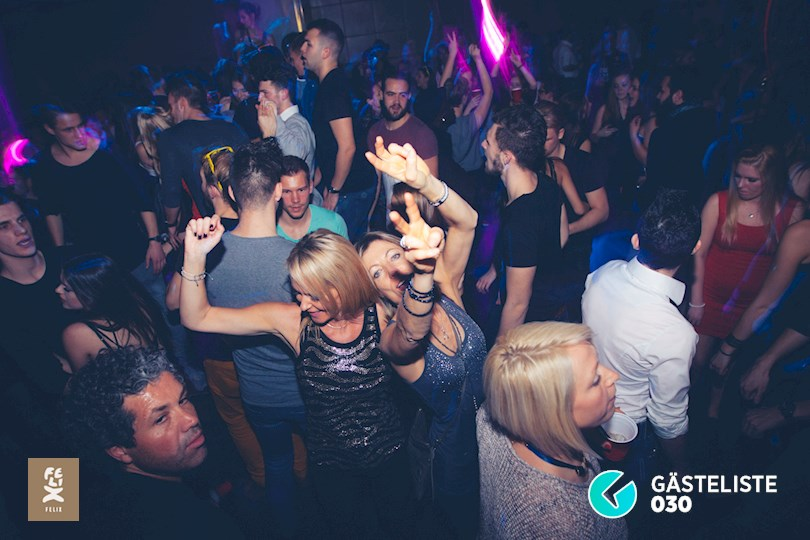 https://www.gaesteliste030.de/Partyfoto #9 Felix Club Berlin vom 04.12.2015