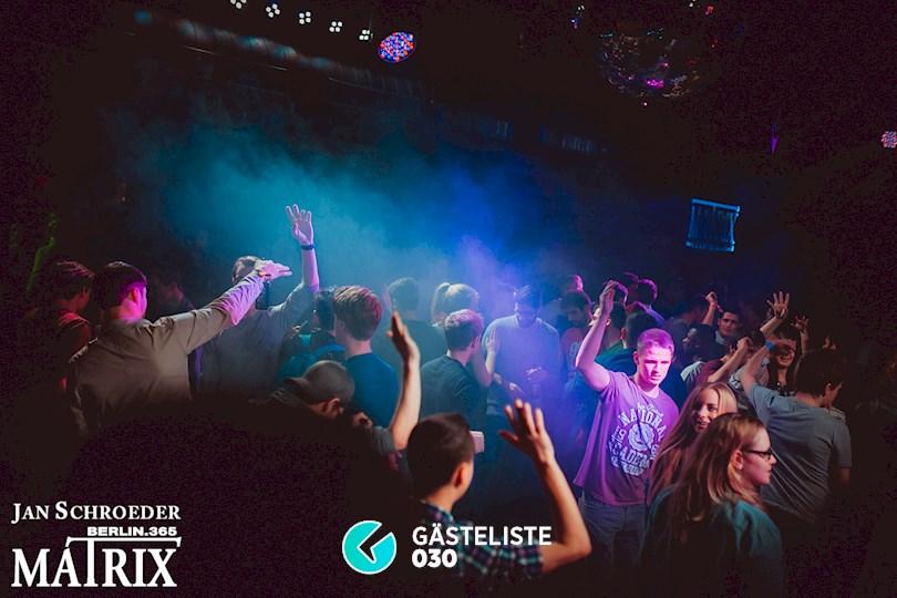 https://www.gaesteliste030.de/Partyfoto #94 Matrix Berlin vom 10.12.2015