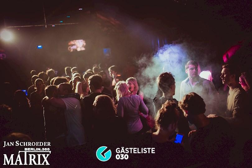 https://www.gaesteliste030.de/Partyfoto #111 Matrix Berlin vom 10.12.2015