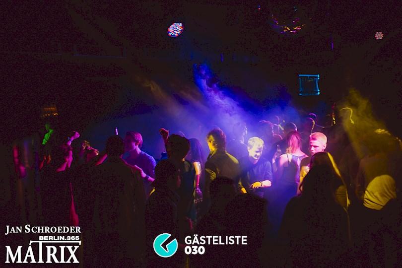 https://www.gaesteliste030.de/Partyfoto #132 Matrix Berlin vom 10.12.2015
