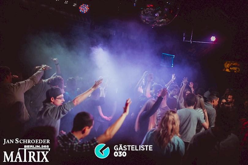 https://www.gaesteliste030.de/Partyfoto #3 Matrix Berlin vom 10.12.2015
