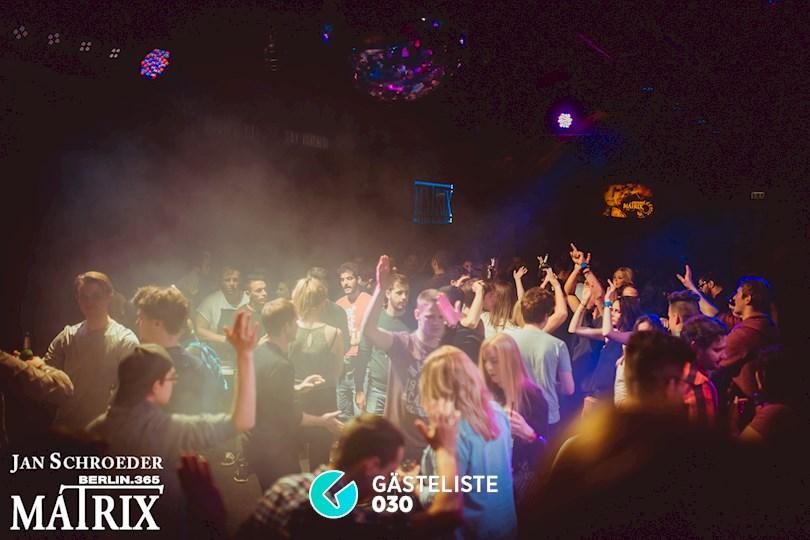 https://www.gaesteliste030.de/Partyfoto #45 Matrix Berlin vom 10.12.2015