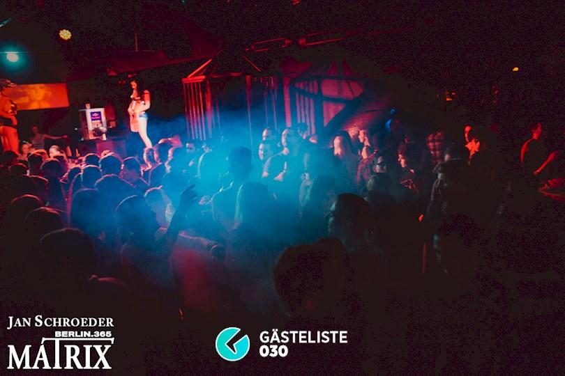 https://www.gaesteliste030.de/Partyfoto #97 Matrix Berlin vom 10.12.2015