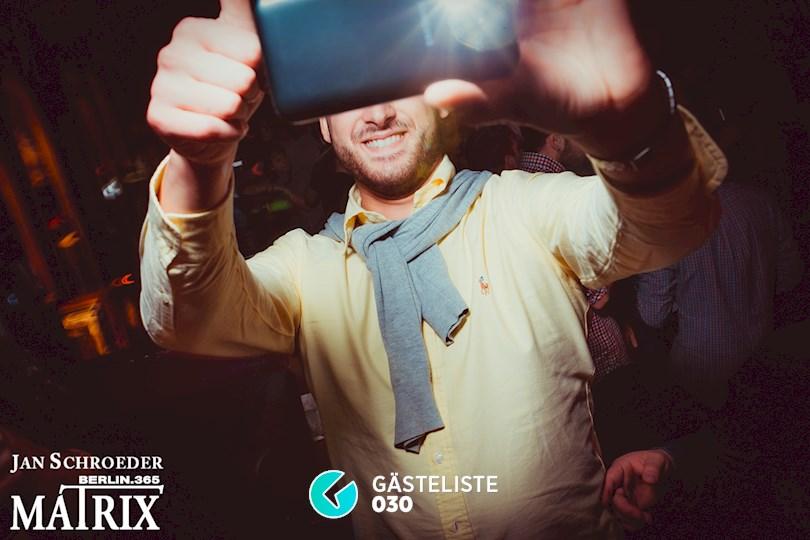 https://www.gaesteliste030.de/Partyfoto #126 Matrix Berlin vom 10.12.2015