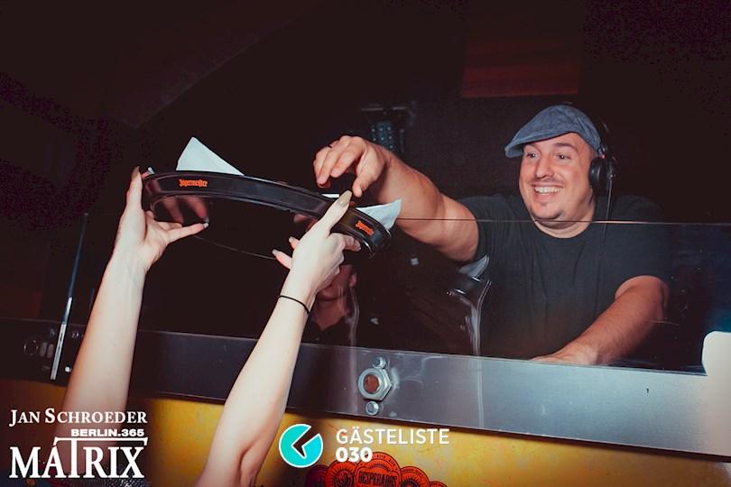 https://www.gaesteliste030.de/Partyfoto #108 Matrix Berlin vom 10.12.2015