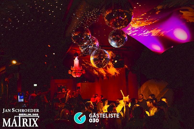 https://www.gaesteliste030.de/Partyfoto #115 Matrix Berlin vom 10.12.2015