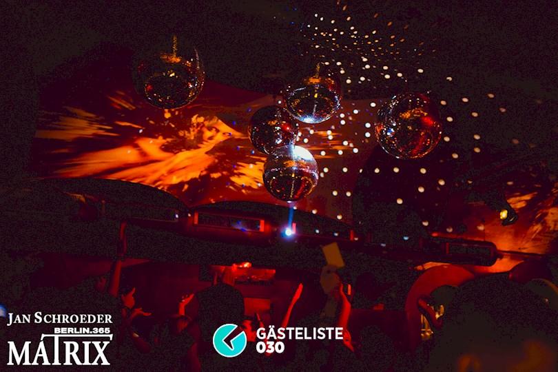 https://www.gaesteliste030.de/Partyfoto #143 Matrix Berlin vom 10.12.2015