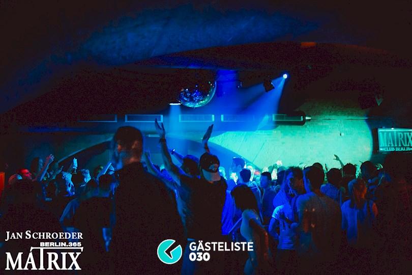 https://www.gaesteliste030.de/Partyfoto #24 Matrix Berlin vom 10.12.2015