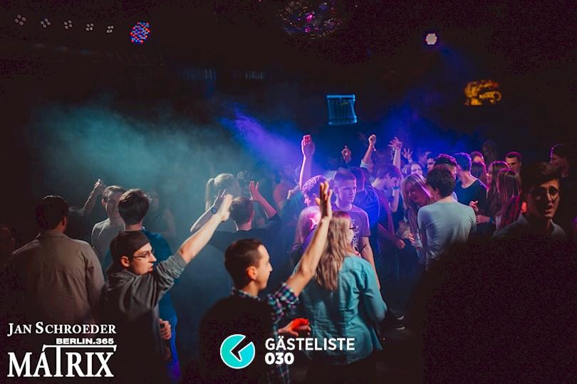 https://www.gaesteliste030.de/Partyfoto #9 Matrix Berlin vom 10.12.2015