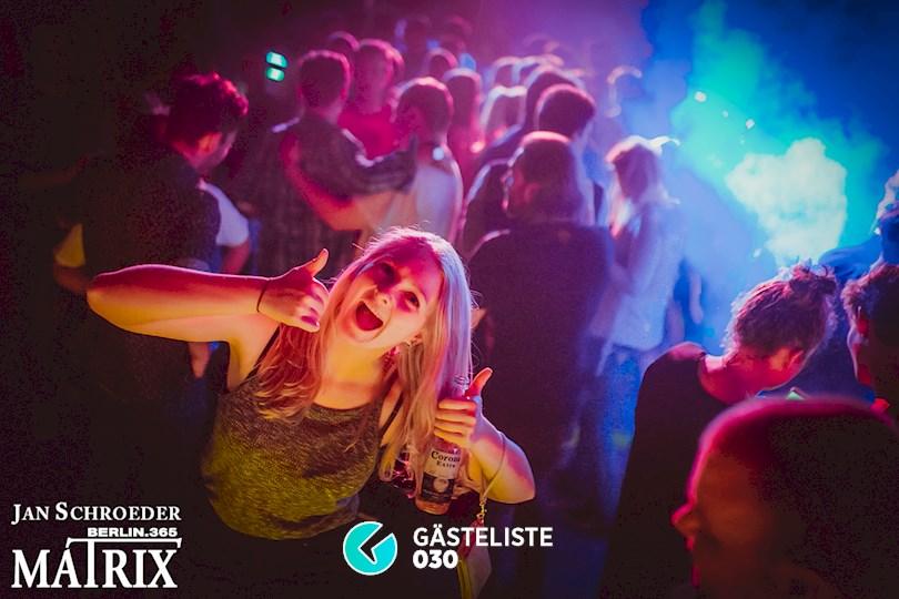 https://www.gaesteliste030.de/Partyfoto #22 Matrix Berlin vom 10.12.2015