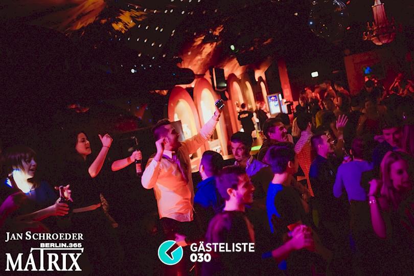 https://www.gaesteliste030.de/Partyfoto #33 Matrix Berlin vom 10.12.2015