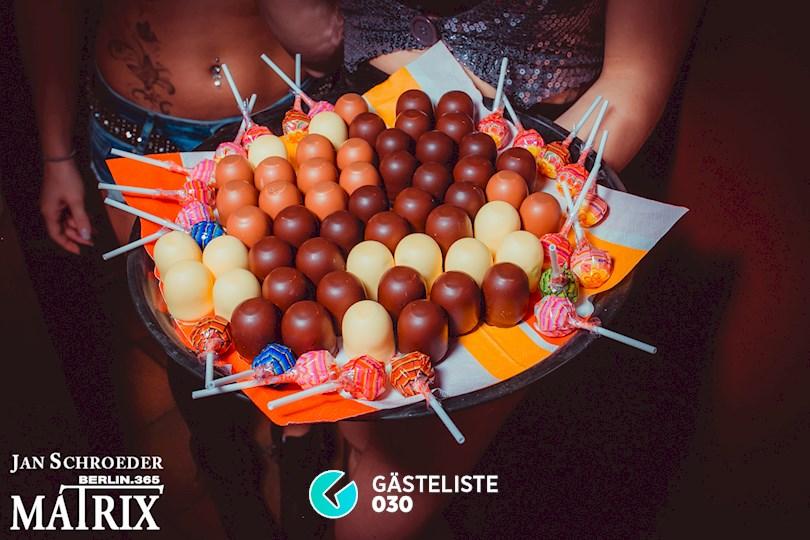 https://www.gaesteliste030.de/Partyfoto #8 Matrix Berlin vom 10.12.2015