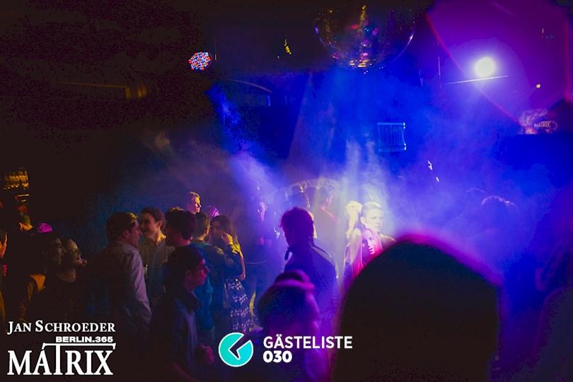 https://www.gaesteliste030.de/Partyfoto #138 Matrix Berlin vom 10.12.2015