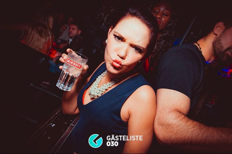 https://www.gaesteliste030.de/Partyfoto #12 Maxxim Berlin vom 23.12.2015