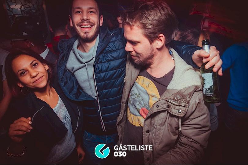 https://www.gaesteliste030.de/Partyfoto #45 Maxxim Berlin vom 23.12.2015