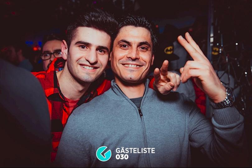https://www.gaesteliste030.de/Partyfoto #10 Maxxim Berlin vom 23.12.2015