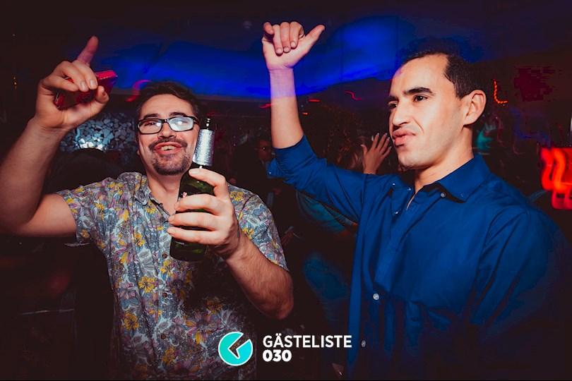 https://www.gaesteliste030.de/Partyfoto #34 Maxxim Berlin vom 23.12.2015