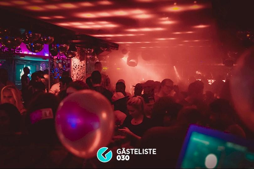 https://www.gaesteliste030.de/Partyfoto #68 Maxxim Berlin vom 23.12.2015