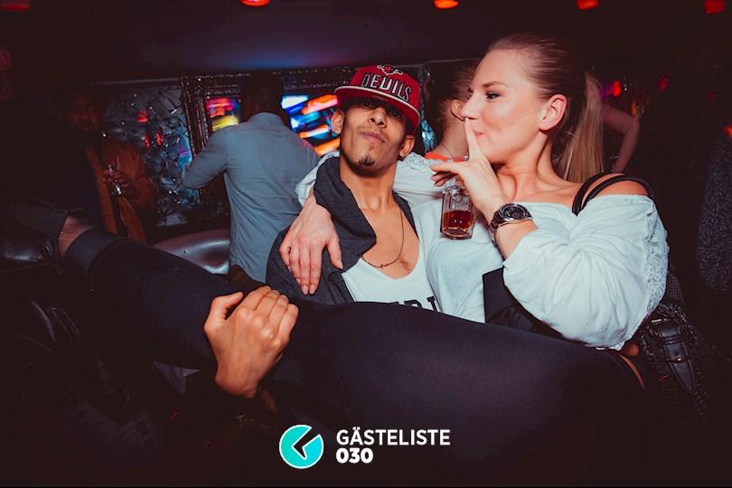 https://www.gaesteliste030.de/Partyfoto #20 Maxxim Berlin vom 23.12.2015
