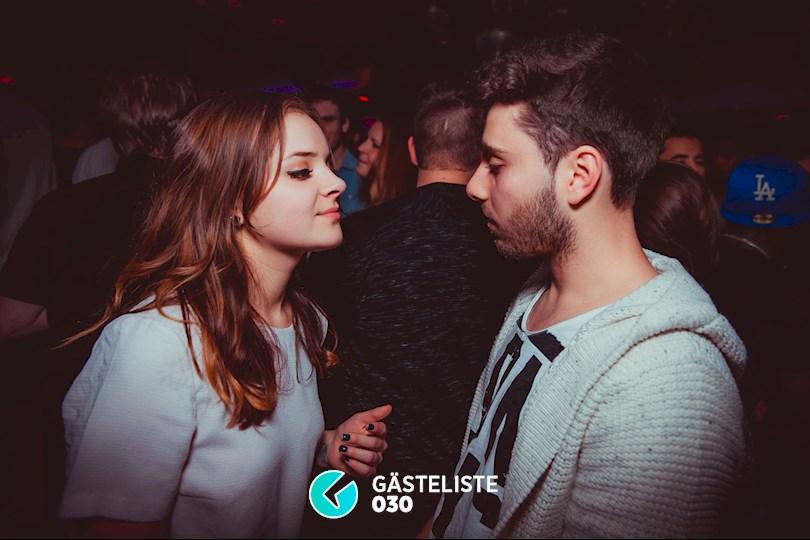 https://www.gaesteliste030.de/Partyfoto #31 Maxxim Berlin vom 23.12.2015