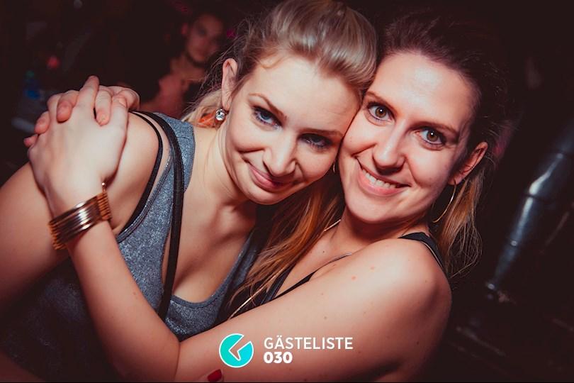 https://www.gaesteliste030.de/Partyfoto #13 Maxxim Berlin vom 23.12.2015