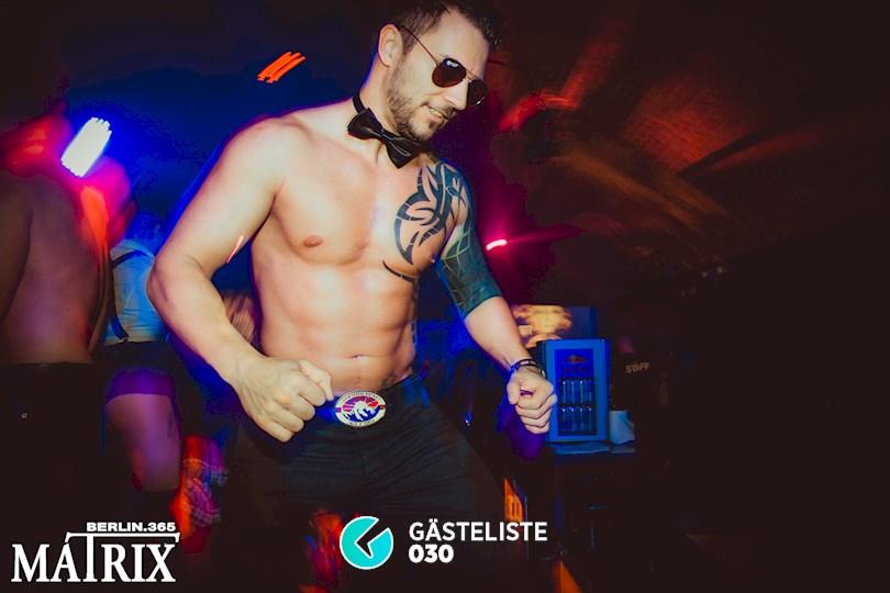https://www.gaesteliste030.de/Partyfoto #54 Matrix Berlin vom 09.12.2015