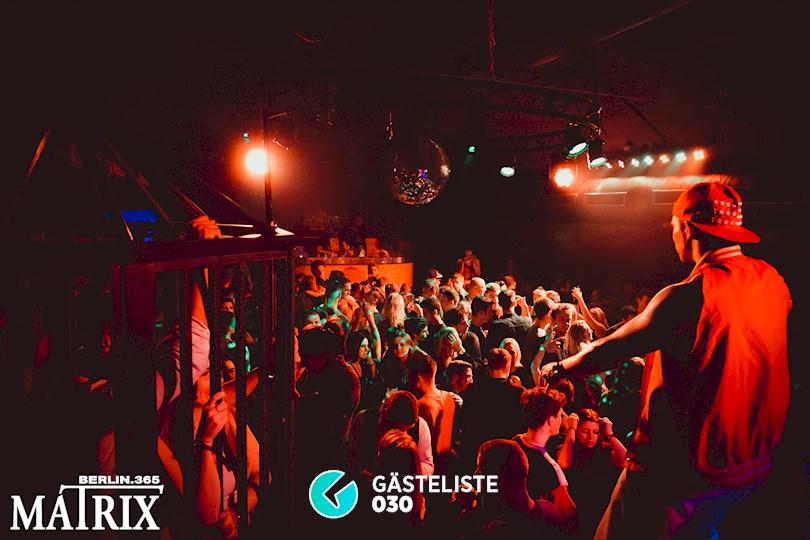 https://www.gaesteliste030.de/Partyfoto #106 Matrix Berlin vom 09.12.2015