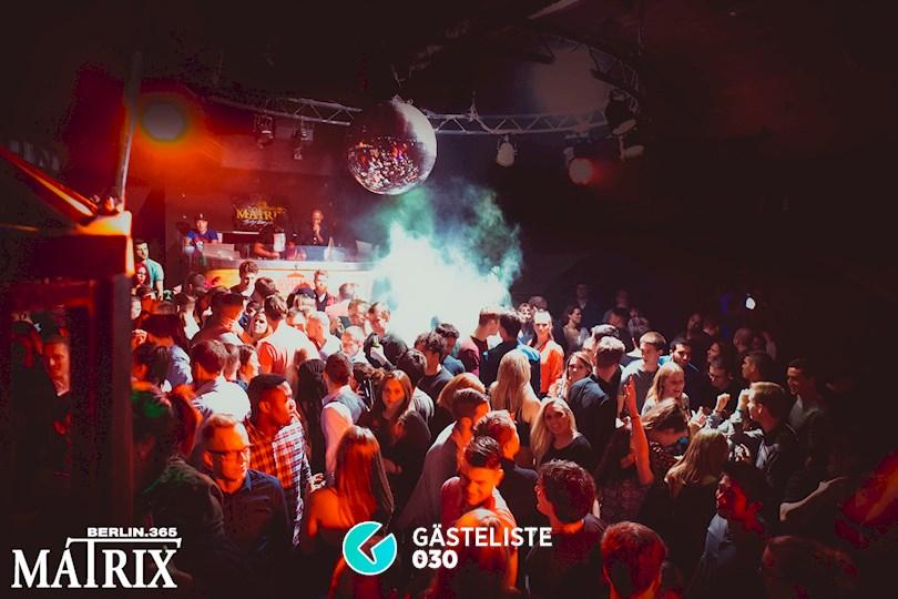 https://www.gaesteliste030.de/Partyfoto #2 Matrix Berlin vom 09.12.2015