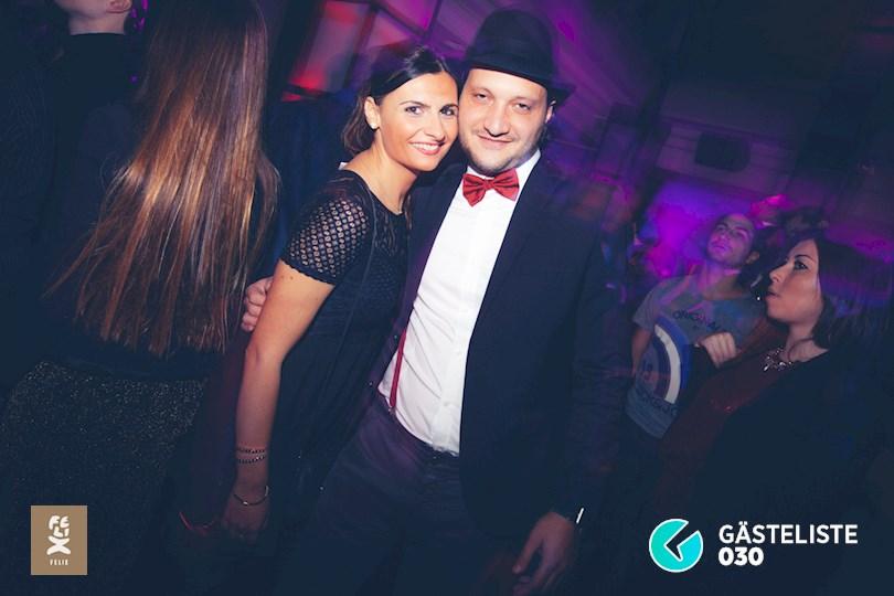 https://www.gaesteliste030.de/Partyfoto #48 Felix Club Berlin vom 31.12.2015