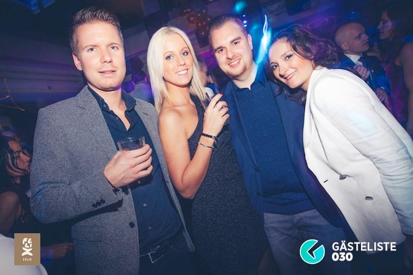 https://www.gaesteliste030.de/Partyfoto #44 Felix Club Berlin vom 31.12.2015