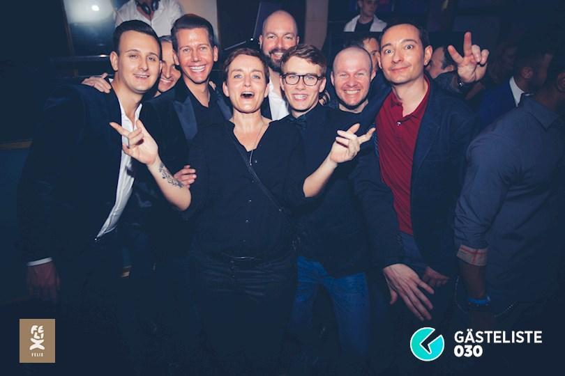 https://www.gaesteliste030.de/Partyfoto #80 Felix Club Berlin vom 31.12.2015