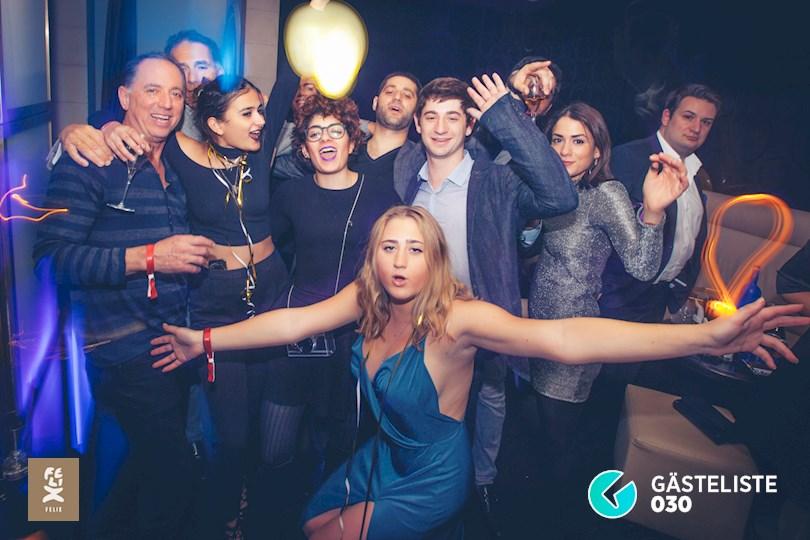 https://www.gaesteliste030.de/Partyfoto #59 Felix Club Berlin vom 31.12.2015