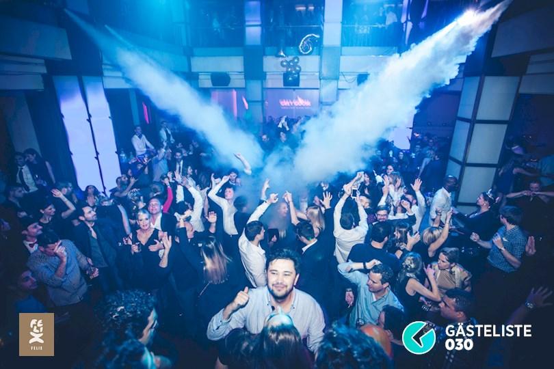 https://www.gaesteliste030.de/Partyfoto #9 Felix Club Berlin vom 31.12.2015
