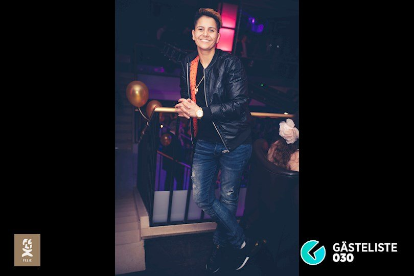 https://www.gaesteliste030.de/Partyfoto #93 Felix Club Berlin vom 31.12.2015