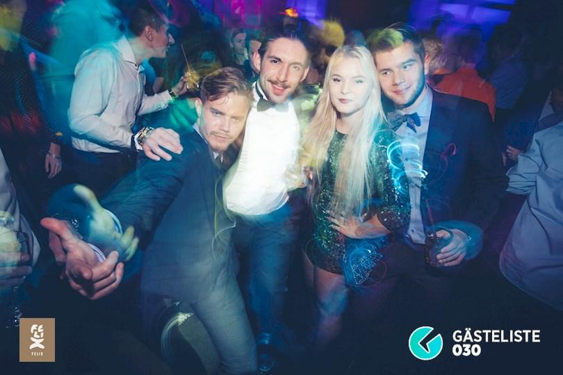 https://www.gaesteliste030.de/Partyfoto #32 Felix Club Berlin vom 31.12.2015