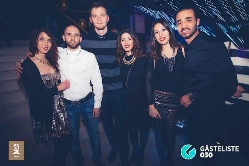 https://www.gaesteliste030.de/Partyfoto #74 Felix Club Berlin vom 31.12.2015
