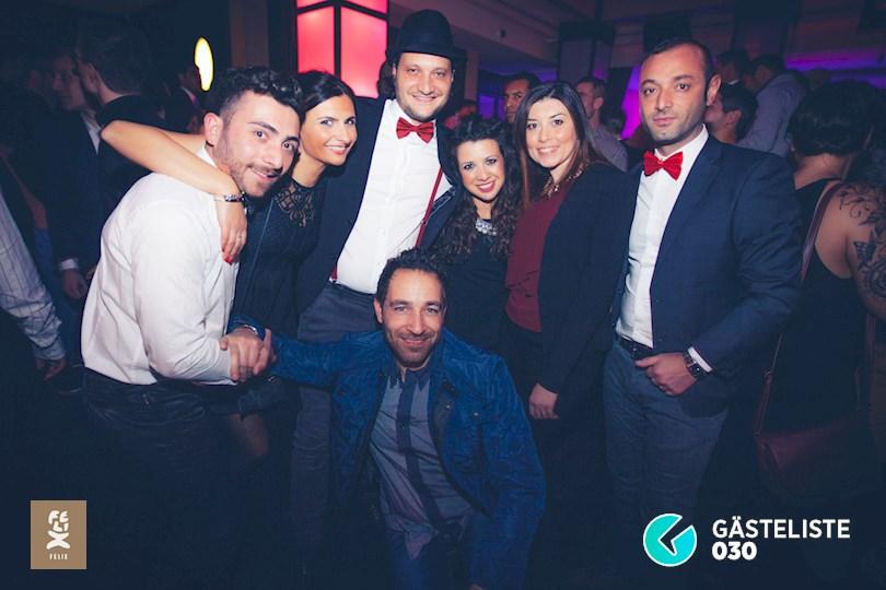 https://www.gaesteliste030.de/Partyfoto #51 Felix Club Berlin vom 31.12.2015